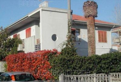 Appartamento a Martinsicuro via Buonarroti