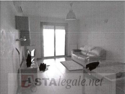 Appartamento a San Benedetto del Tronto via Fiscaletti