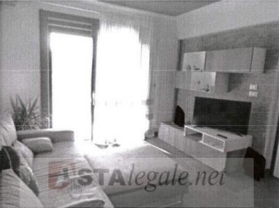 Appartamento a San Benedetto del Tronto viale Marinai d'italia