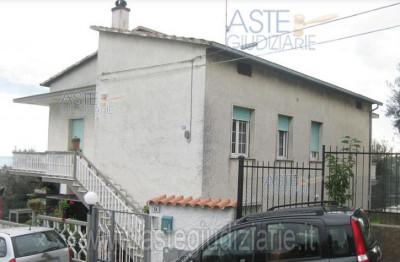 Casa singola a Tortoreto via enzo ferrari