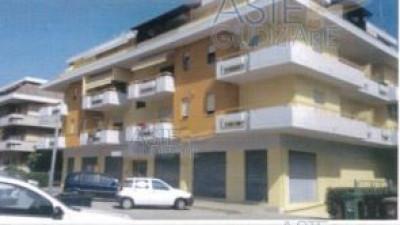 Appartamento a Martinsicuro via trento