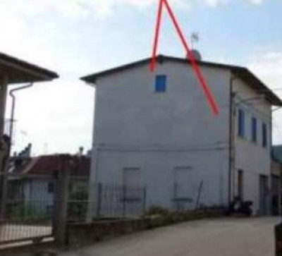 Appartamento a Grottammare via sant'antonio