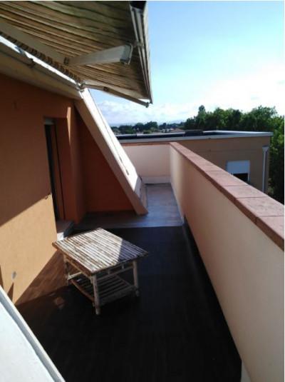 Appartamento a Bellaria-Igea Marina via bacci