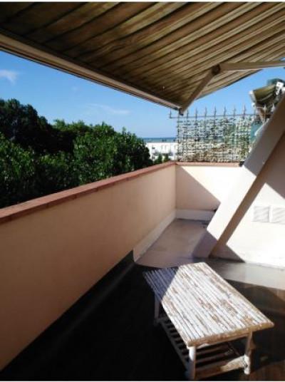 Appartamento in Vendita a Bellaria-Igea Marina