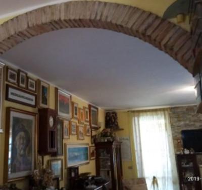Villette a schiera in Vendita a Santarcangelo di Romagna