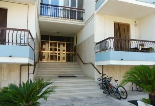 Appartamento a Grottammare via Bernini