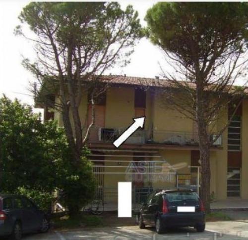 Appartamento a Torriana Piazzale della libertà
