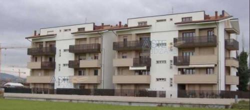 Appartamento a Rimini Via Tristano E Isotta