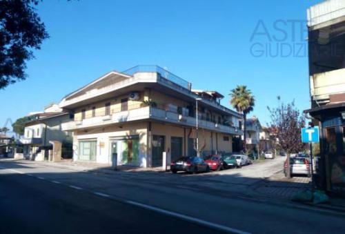 Appartamento a Martinsicuro via roma