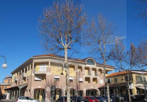 Appartamento a Verucchio piazza vecchio ghetto