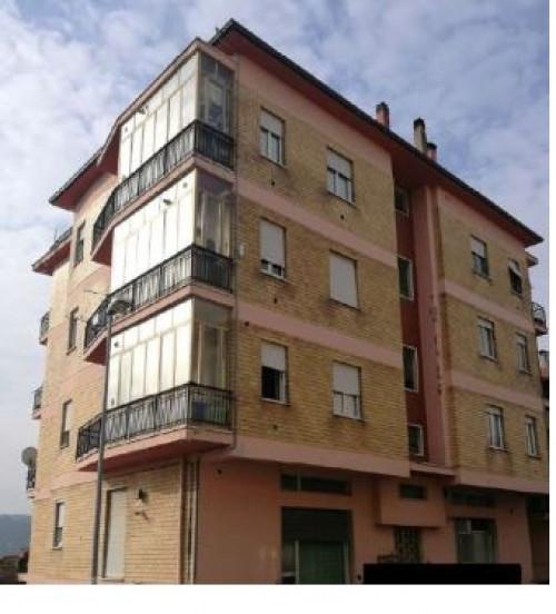 Appartamento a Monteprandone via paolucci