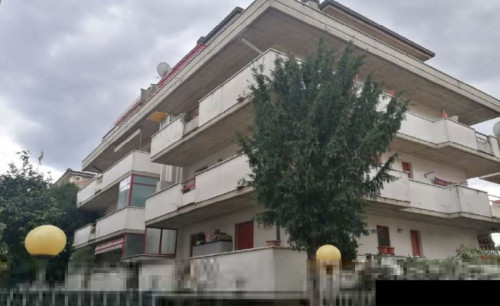 Appartamento a Monteprandone via amendola