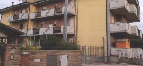 Appartamento a Cervia Via Airone