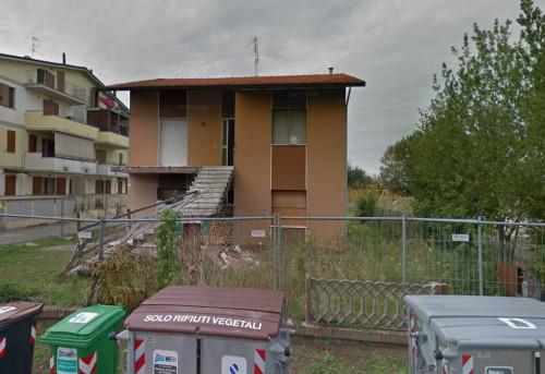 Compendio Immobiliare a Cervia Via Trasimeno