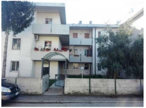 Appartamento a Forlimpopoli via Montanara Vicinale