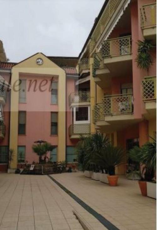 Appartamento a San Benedetto del Tronto via Mameli
