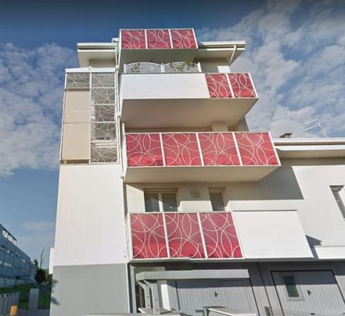 Appartamento a Rimini Viale Ugo Bassi