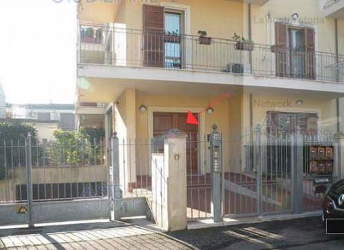 Appartamento a Rimini Via Giulio Mario Ceccarelli