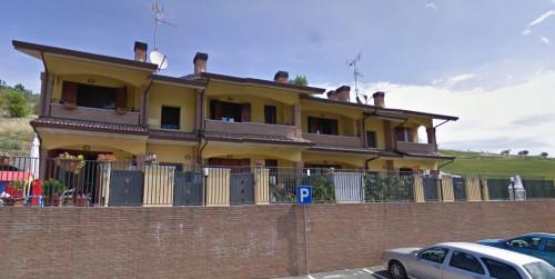Appartamento a Santarcangelo di Romagna Via Gessi