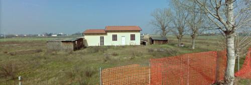 Villa a Rimini Via Fiumicino