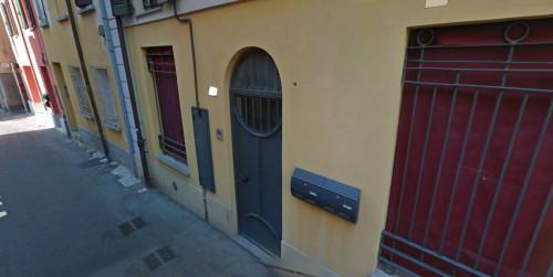 Appartamento a Forlimpopoli Via Battisti