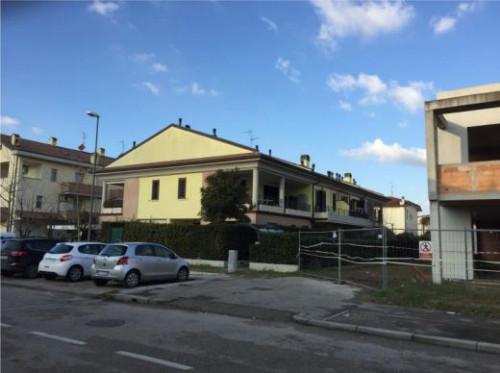 Appartamento a Forlì via Tavolicci