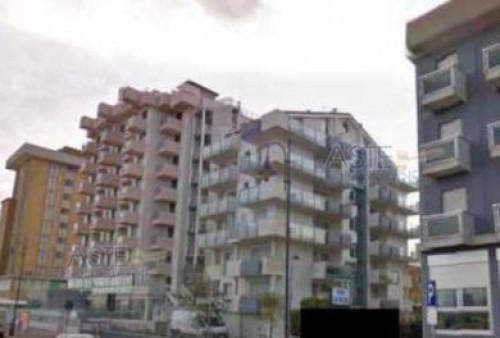 Appartamento a Rimini Viale Regina Margherita