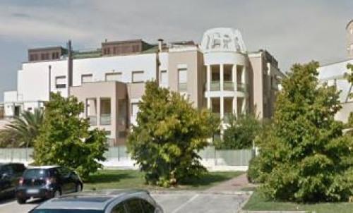 Appartamento a Rimini Via Raffaele Adimari