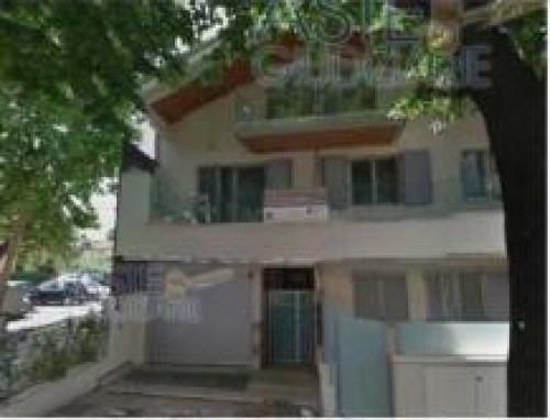 Appartamento a Rimini via della fiera