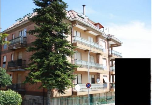 Appartamento a Ascoli Piceno