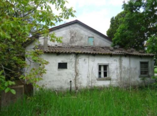 Casa singola a Cervia Via Fieniletto