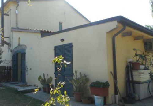 Appartamento a Forlì via Veclezio