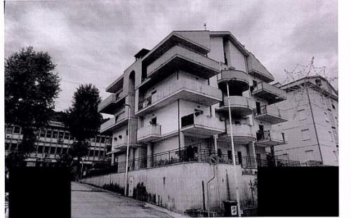 Appartamento a Ascoli Piceno Viale Treviri