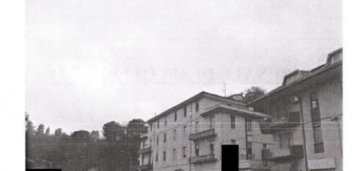 Appartamento a Ascoli Piceno Via delle Zeppelle