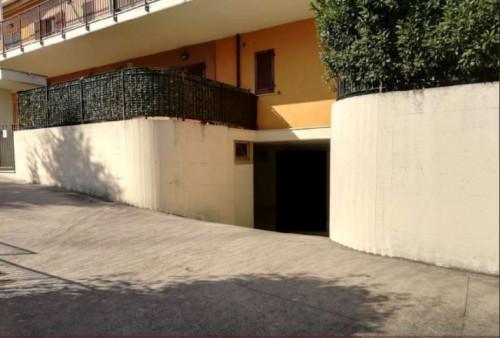 Appartamento a Castel di Lama Via Carrafo