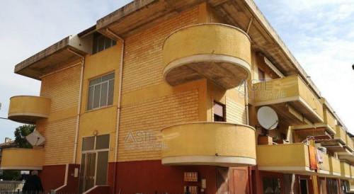 Appartamento a Martinsicuro via Il Rodi