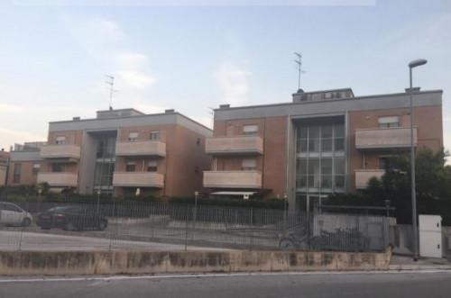 Appartamento a Civitanova Marche via Solferino e San Martino