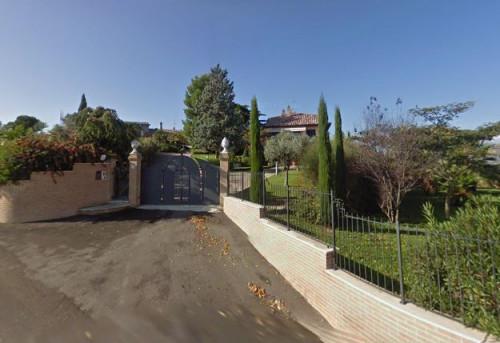 Villa a Monteprandone via Montetinello