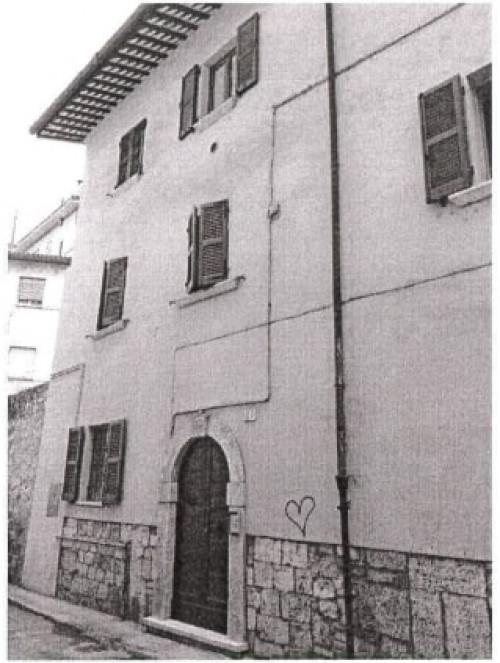 Appartamento a Ascoli Piceno Corso di Sotto