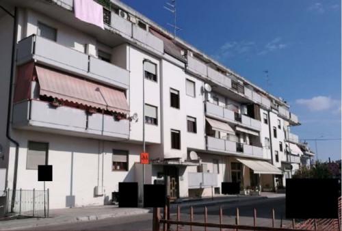 Appartamento a Monteprandone Via Giovanni Amendola
