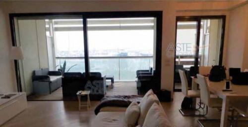 Appartamento a Rimini Viale Ortigara