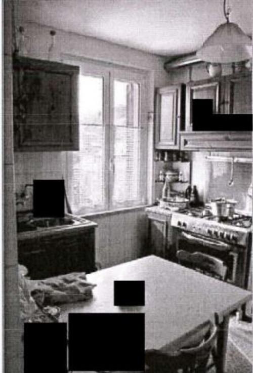 Appartamento a San Benedetto del Tronto Via Risorgimento