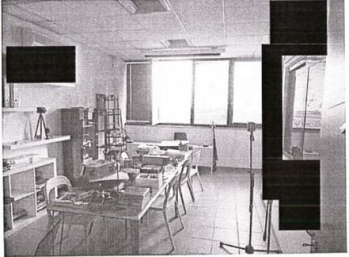 Studio/Ufficio a San Benedetto del Tronto via pontida
