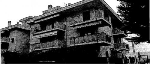 porzione di fabbricato a Spinetoli Via Vecchi Palazzi