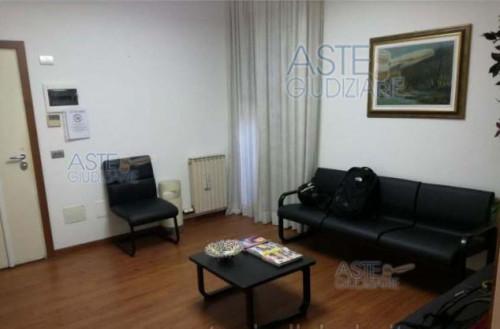 Appartamento a Bellaria-Igea Marina via Cesare Pavese