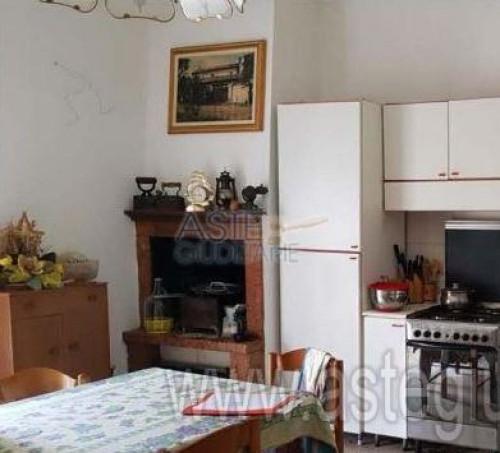 Appartamento a Rimini Via Neri Da Rimini
