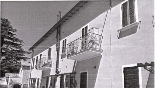 Appartamento a Ascoli Piceno Via Padova