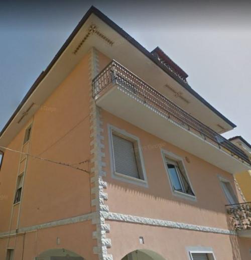 Appartamento a San Benedetto del Tronto via monte Conero