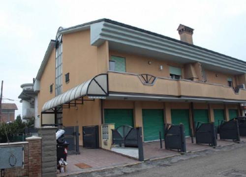 Appartamento a Cesenatico Via Monte Cervino