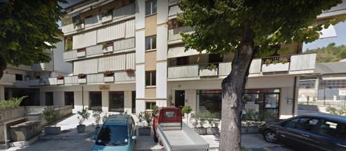 Appartamento a Ascoli Piceno Via salaria Inferiore